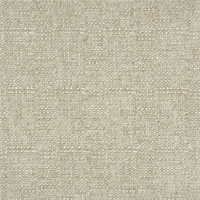 Unprinted Denton Natural Solid Linen Drapery Fabric by Premier Prints