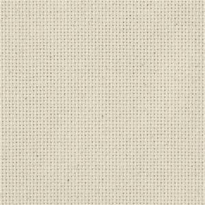 Heather Hops Solid Natural Cotton Drapery Fabric
