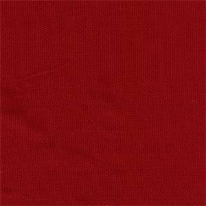 Holiday Red Solid Red Al Fresco Indoor Outdoor Functional Fabric