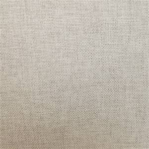M9701 Hemp Solid Tan Basketweave Upholstery fabric by Barrow Merrimac