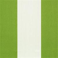 Vertical Greenage Outdoor by Premier Prints