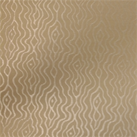 Smoochy Teflon Contemporary Faux Silk Fabric by Swavelle