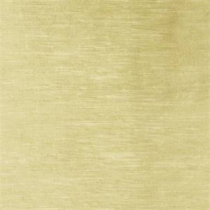 Sitara Sand Solid Natural Faux Silk Fabric by P Kaufmann