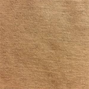 Textured 2 Tone Brandy Copper Faux Silk Fabric