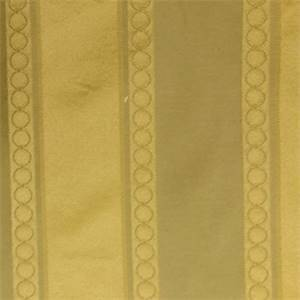 M8441 Silver Leaf Gray Green Stripe Upholstery Fabric