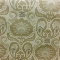 Ikat drapery fabrics discount by the yard fashion fabrics