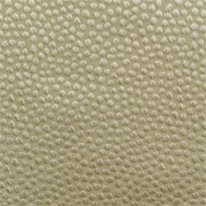 Cobble Camel Dot Upholstery Fabric