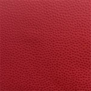 Cobble Ruby Dot Upholstery Fabric