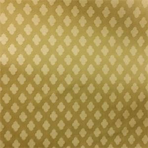 Farrah Key Sage Green Gray Keyhole Design Upholstery Fabric