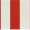 *2 YD PC--Vertical American Red Outdoor by Premier Prints