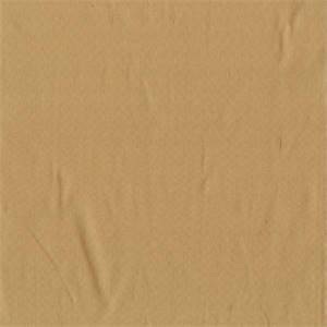 214C 250 Faridabad Solid Gold Silk Drapery Fabric