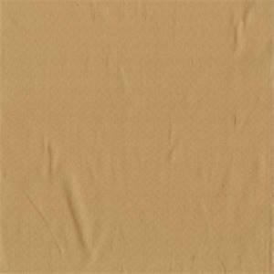 214C 250 Faridabad Solid Gold Silk Drapery Fabric