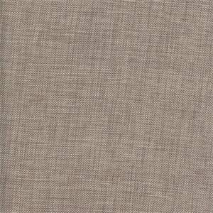 Groupie Tussah Brown Multipurpose Fabric by P Kaufmann