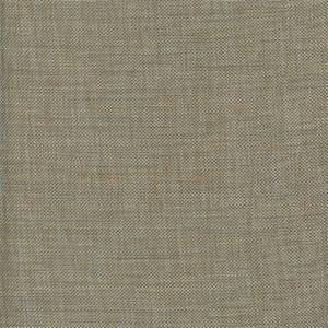 Groupie Seaspray Green Blue Multipurpose Fabric by P Kaufmann