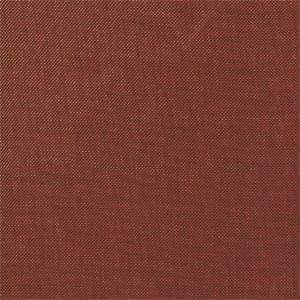 Groupie Brick Red Multipurpose Fabric by P Kaufmann