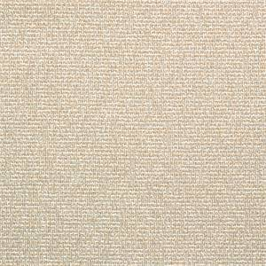 Red Hot Sand Solid Beige Upholstery  Fabric by P Kaufmann
