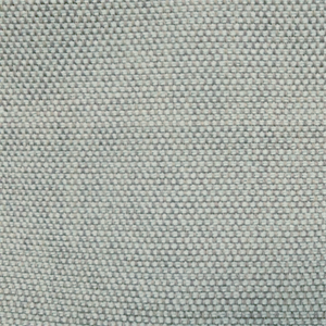 Relaxed Breeze Blue Tweed Upholstery Fabric By P Kaufmann 52990