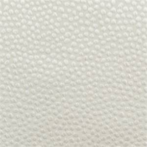 Cobble Warm White Dot Upholstery Fabric