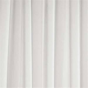 Royal Batiste White Sheer Extra Wide Drapery Fabric