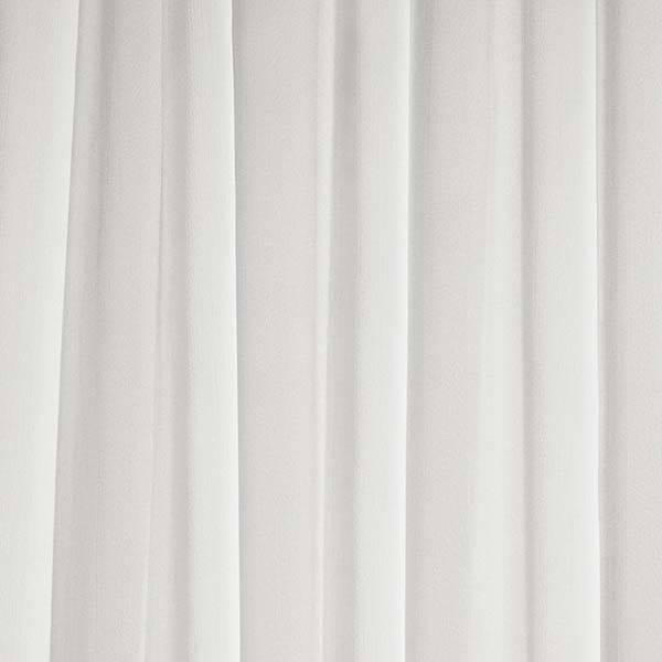 Sheer Curtain Fabric sheer drapery fabric | sheer curtain fabrics | buyfabrics