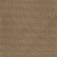 Glam Sheen Teak Upholstery Fabric by Robert Allen