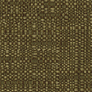 Nezumi Bk Sage Green Brown Tweed Look Upholstery Fabric By