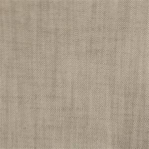 Keen Dust Solid Light Gray Green Drapery Fabric by Swavelle Mill