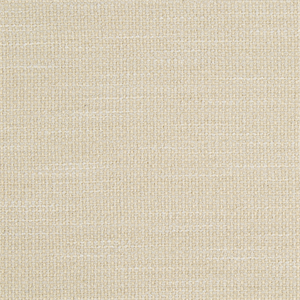 Texture Mix Ivory Off White Textured Chenille Upholstery