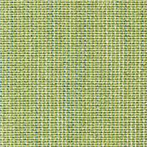 Varick Seagrass Green Tweed Look Upholstery Fabric by Waverly