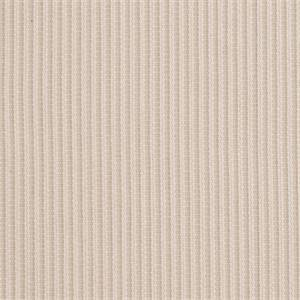 Suede Upholstery Fabric >> Henry Linen Light Tan Ribbed Textured Cotton Dobby ...