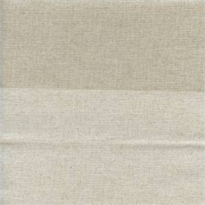 Cabana Cloud Linen Stripe Drapery Fabric by Premier Prints 30 Yard Bolt