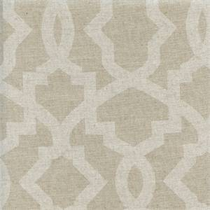 Sheffield Cloud Linen Contemporary Drapery Fabric by Premier Prints 30 Yard Bolt