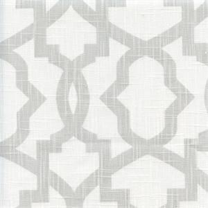 Sheffield Grapevine Grey Miller Contemporary Drapery Fabric by Premier Prints 30 Yard Bolt
