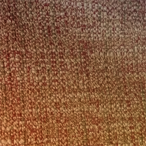 Conjure Birch Harvest Red Gold Textured Upholstery Fabric By