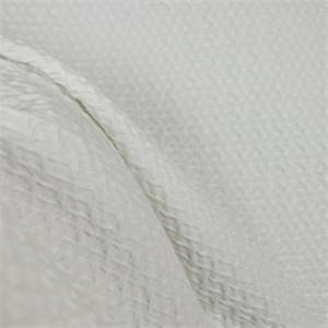 Banks Snow Solid White Al Fresco Functional Indoor OutDoor Fabric By Altizer