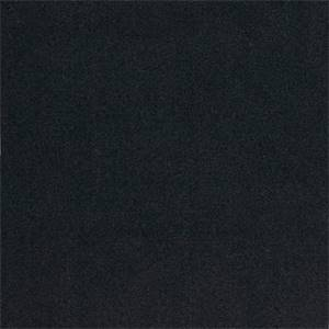 Apollo Black Drapery Lining by Hanes - By the 16 Yard Bolt