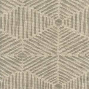 Heni Ecru Loni Contemporary Drapery Fabric by Premier Prints 30 Yard Bolt