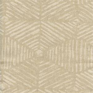 Heni Cloud Lenox Contemporary Drapery Fabric by Premier Prints 30 Yard Bolt
