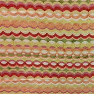 Balvine Cherry loop D Latex Backed Upholstery Fabric By Swavelle