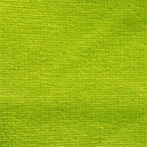 Lime Green Fabric Green Chenille Fabric Buyfabrics Com