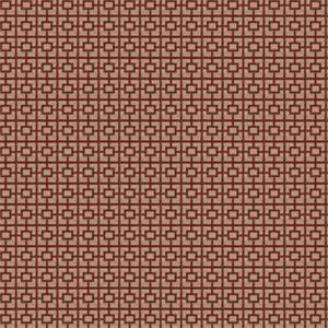 03505-VY Brick Lattice Chenille Upholstery Fabric by Trend Fabrics