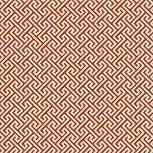 03507-VY Poppy Contemporary Upholstery Fabric by Trend Fabrics