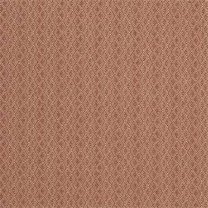 03514-VY Poppy Diamond Upholstery Fabric by Trend Fabrics