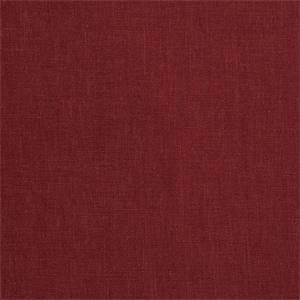 03520-VY Brick Red Solid Upholstery Fabric by Trend Fabrics