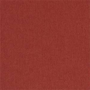 03519-VY Poppy Red Solid Upholstery Fabric by Trend Fabrics