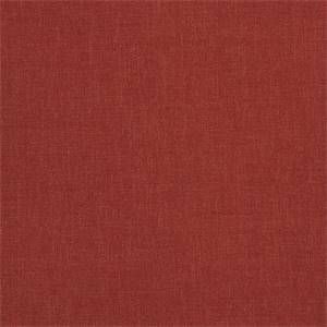 03520-VY Poppy Solid Upholstery Fabric by Trend Fabrics