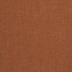 03520-VY Spice Solid Upholstery Fabric by Trend Fabrics