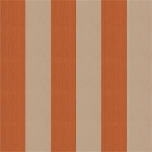 03504-VY Spice Stripe Upholstery Fabric by Trend Fabrics