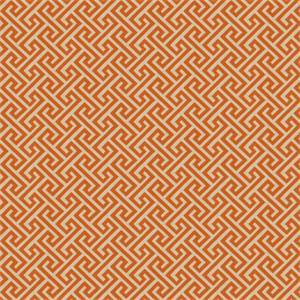 03507-VY Spice Contemporary Upholstery Fabric by Trend Fabrics