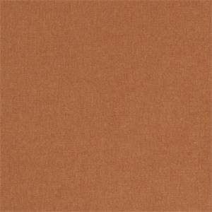 03519-VY Pumpkin Solid Upholstery Fabric by Trend Fabrics